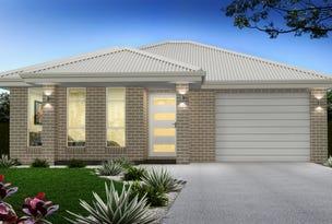 Lot 1033a Eden, Catherine Field, NSW 2557