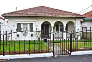 172 Bell Street, Coburg, Vic 3058