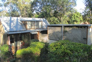 9 Routledge Court, Clear Mountain, Qld 4500