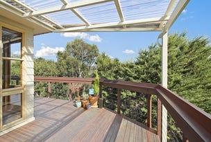 275a Lower Plateau Road, Bilgola, NSW 2107