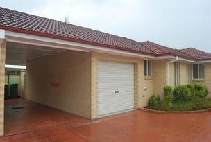 2/29 Allfield Road, Woy Woy, NSW 2256