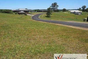 12 Springfields Drive, Greenhill, NSW 2440