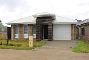 20 Fanflower Avenue, Denham Court, NSW 2565