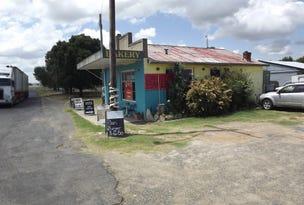 86 Tenterfield Street, Deepwater, NSW 2371