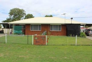90 Jones Avenue, Moree, NSW 2400