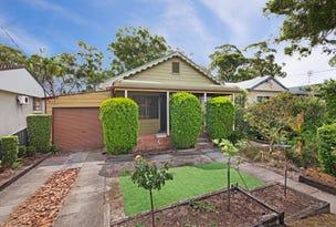 9 Lake Road, Blackwall, NSW 2256
