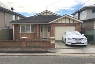8 Anthony Lane, Matraville, NSW 2036