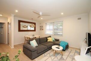 9/117 Duncan Street, Maroubra, NSW 2035