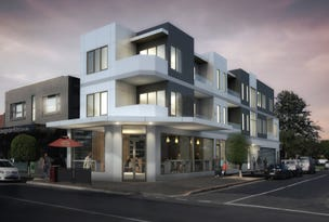 1-8/674 Centre Road, Bentleigh East, Vic 3165