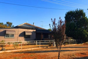 9 Cardington Street, Yeoval, NSW 2868