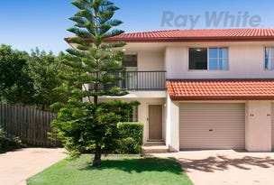 33/20 Young Place, Runcorn, Qld 4113