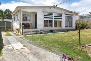 3 Gardiner Avenue, Dandenong North, Vic 3175