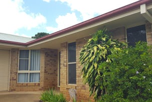 123 Railway Parade, Glass House Mountains, Qld 4518