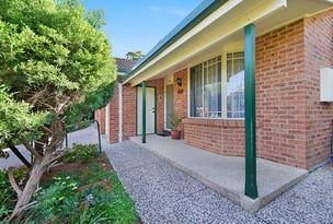2/8 Deal Street, Mount Hutton, NSW 2290