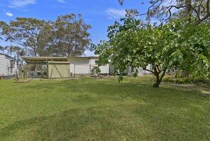 84/186 Sunrise Avenue, Halekulani, NSW 2262