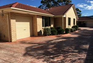 3/94 Avondale Road, Dapto, NSW 2530