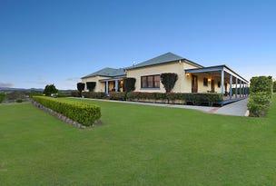 1869 Dungog Road, Dungog, NSW 2420