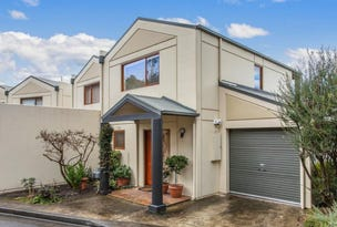 6/98 Arthur Street, West Hobart, Tas 7000