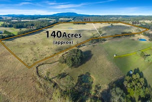 16 Chambers Road, Ashbourne, Vic 3442