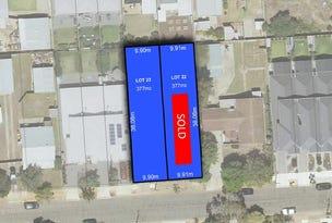 24 Kingston Avenue, Seacombe Gardens, SA 5047