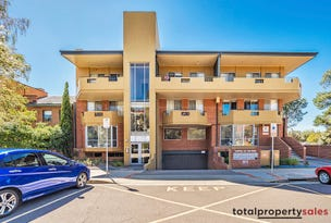 18/9 Fitzroy Street, Forrest, ACT 2603