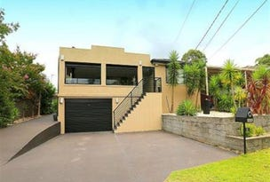 13 Marden St, Georges Hall, NSW 2198