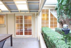 9 Minell Court, Harrington Park, NSW 2567