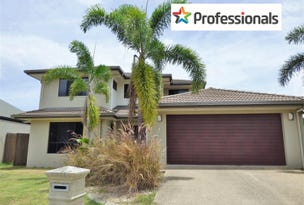 73 Abell Road, Cannonvale, Qld 4802
