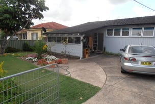 9 Meredith Crescent, Raymond Terrace, NSW 2324