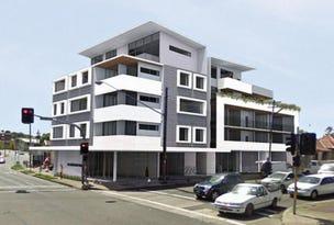 274-276 Canterbury Road, Canterbury, NSW 2193