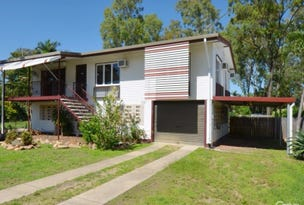 1331 Riverway Drive, Kelso, Qld 4815
