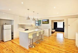 5 Bunderra Drive, Nowra, NSW 2541