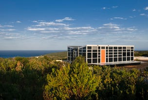 345 Point Henry Road, Bremer Bay, WA 6338