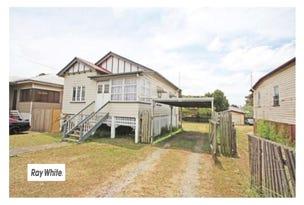 34 Brisbane Road, Dinmore, Qld 4303
