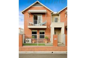 15 Green Street, Brompton, SA 5007