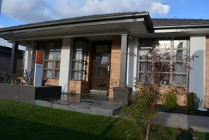 Lot 105 Weeks Road, Ascot, Vic 3551