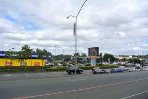 2 Welbeck Street, Logan Central, Qld 4114