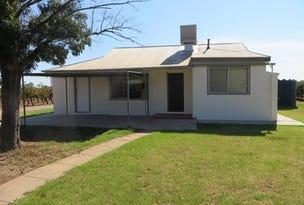 1916A Marin Road, Yenda, NSW 2681