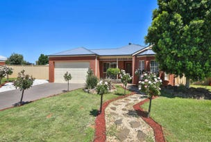10 Drings Way, Gol Gol, NSW 2738