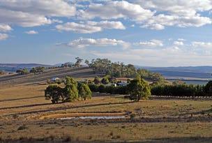 343 Gunningrah Road, Bombala, NSW 2632
