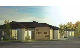 38 Bickley Road, Cannington, WA 6107