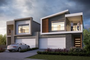 Lot 18/Lot 802 Addison Street, Shellharbour, NSW 2529