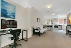 12/179 Gertrude Street, Gosford, NSW 2250