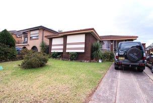 33 Oliveri Crescent, Green Valley, NSW 2168