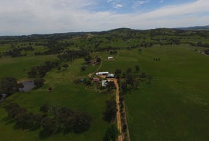 Willona - 4863 Olympic Highway, Cootamundra, NSW 2590