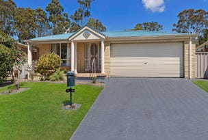 34 Woodbridge Crescent, Lake Munmorah, NSW 2259