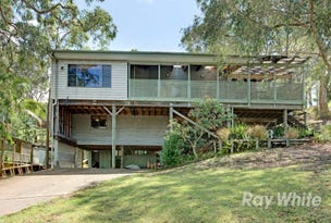 35 Bournville Rd, Rathmines, NSW 2283