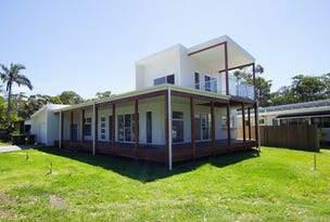 29 Arrawarra Beach Road, Arrawarra, NSW 2456