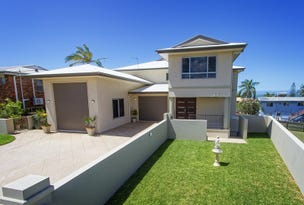 44 Booth Avenue, Tannum Sands, Qld 4680
