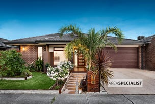 28 Newstead Street, Keysborough, Vic 3173